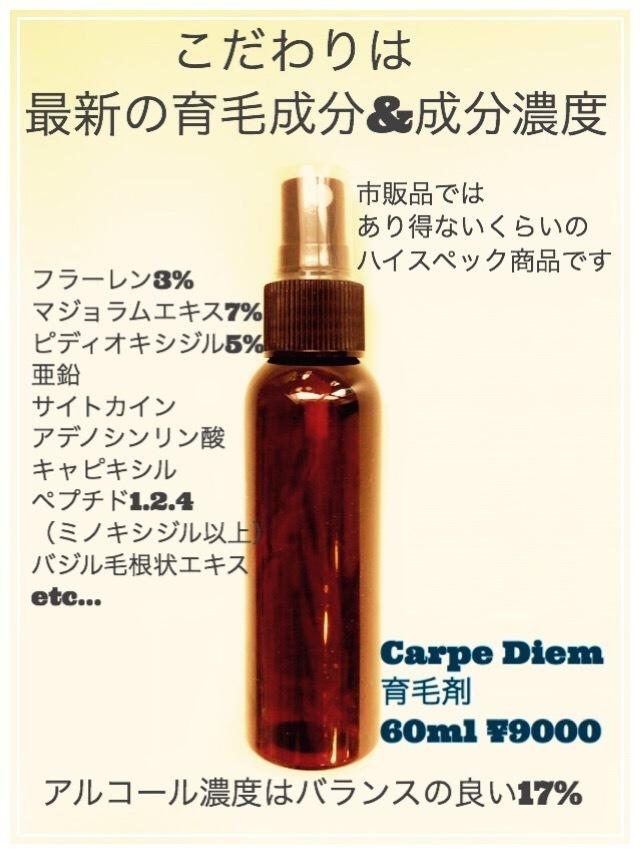 BC45E0C1-1597-406C-924C-E9CA6C369A35.jpeg